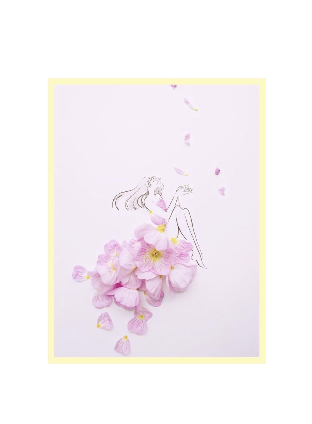 咲良 (さくら)・Bランク「26日♡完売お礼♡」02/27(土) 09:50 | 咲良 (さくら)・Bランクの写メ・風俗動画
