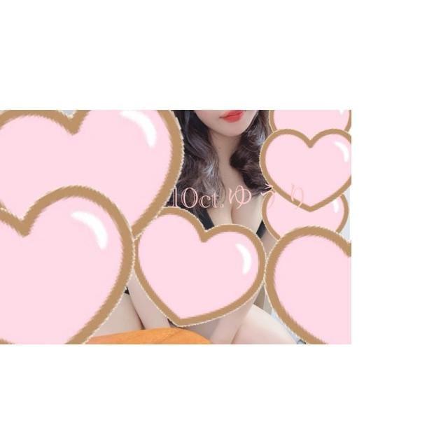 「こんにちは❤︎」02/27(土) 11:21 | 石原ゆうりの写メ・風俗動画