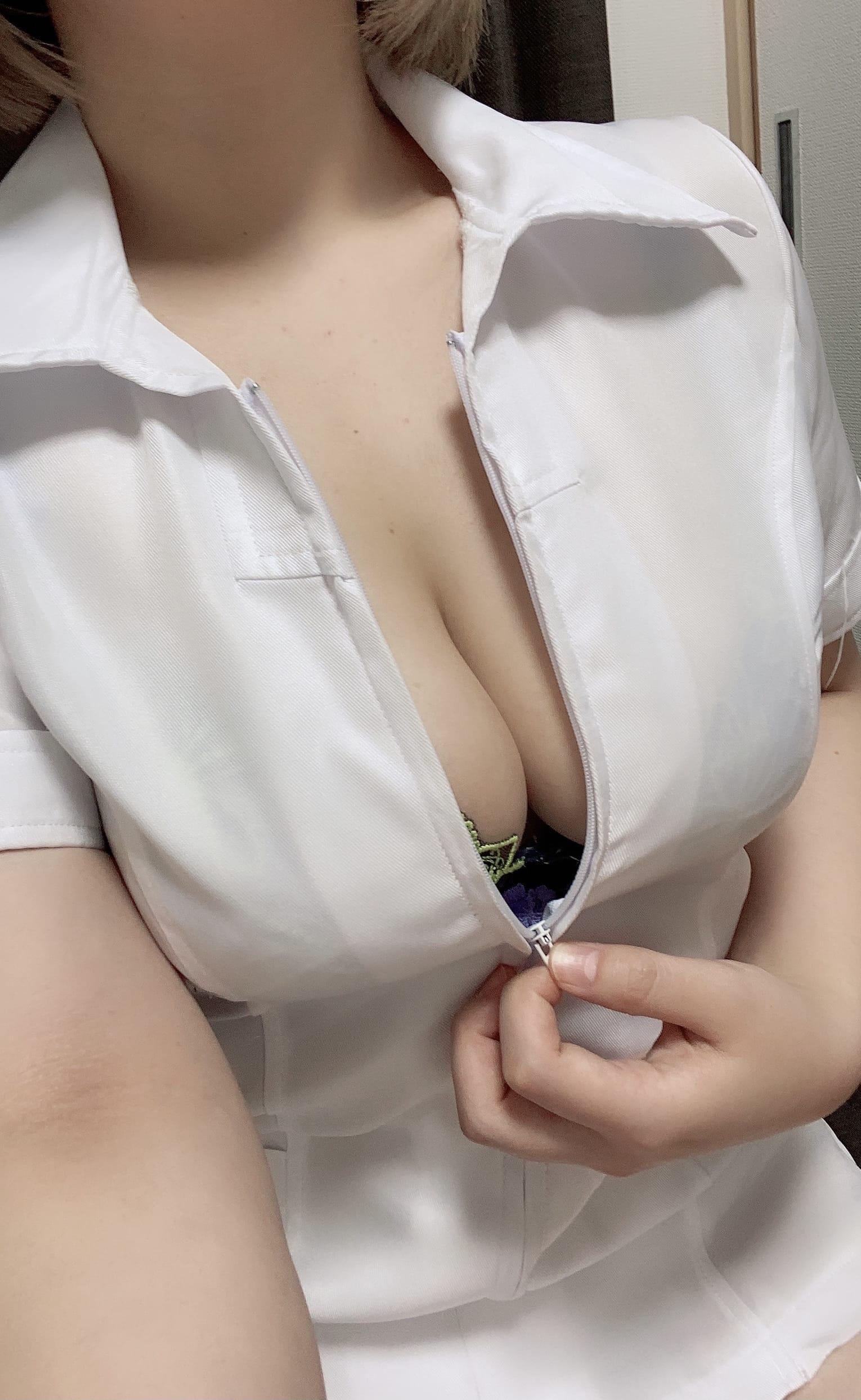 愛美(まなみ)「好きな」02/27(土) 13:59 | 愛美(まなみ)の写メ・風俗動画