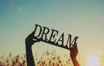 「夢を…」12/08(金) 14:17 | なおの写メ・風俗動画