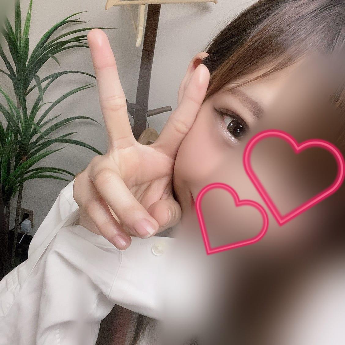 「出勤します( ¨̮ )︎︎」02/27(土) 17:59 | 亜梨沙~ありさ~の写メ・風俗動画