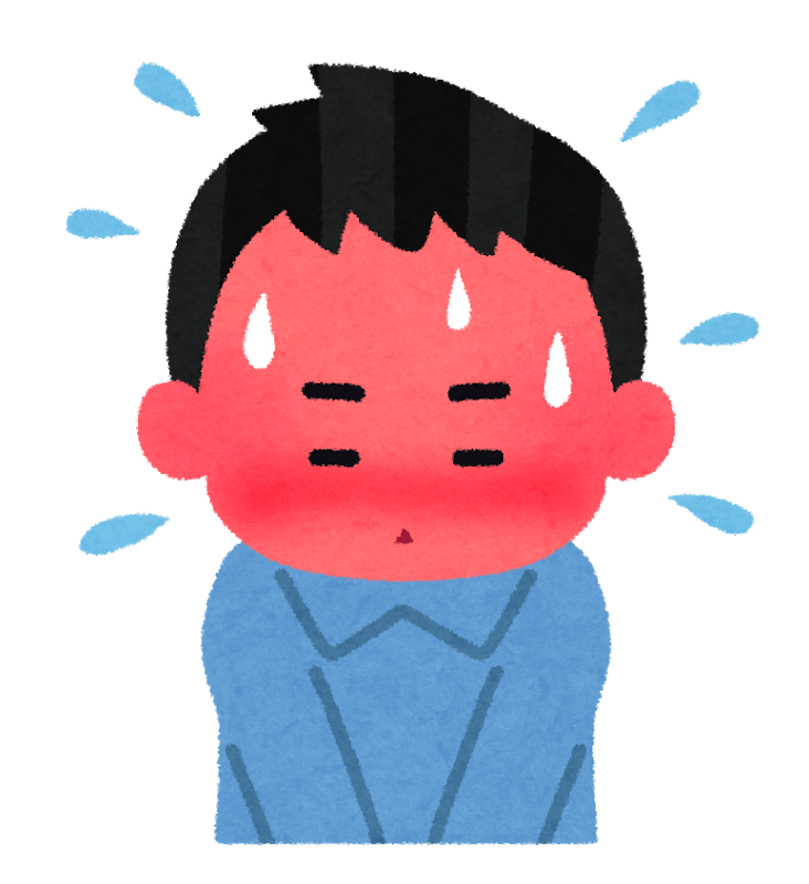 「きゃ❤︎.*お礼」02/27(土) 19:52   千智~ちさとの写メ・風俗動画