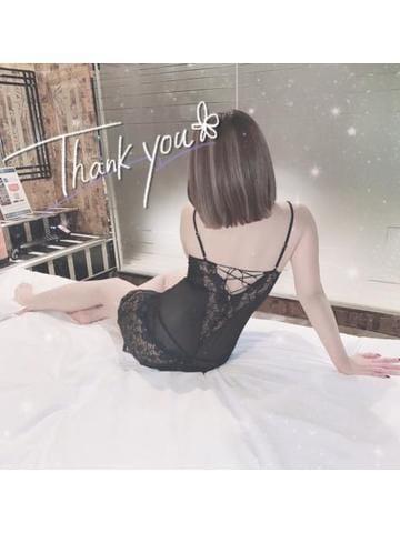 「出勤♡」02/27(土) 20:01 | るいの写メ・風俗動画