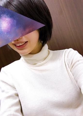「お礼?」02/27(土) 23:19   ーナオカーの写メ・風俗動画