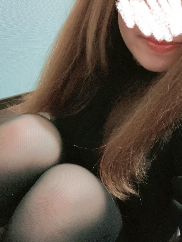 「腰が痛くなくなったお兄さんへ(*´꒳`*)」02/28(日) 00:03 | あおいの写メ・風俗動画