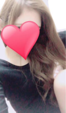 「❤︎」12/08(金) 16:20 | ひな☆恋焦がれる神激カワ美少女の写メ・風俗動画