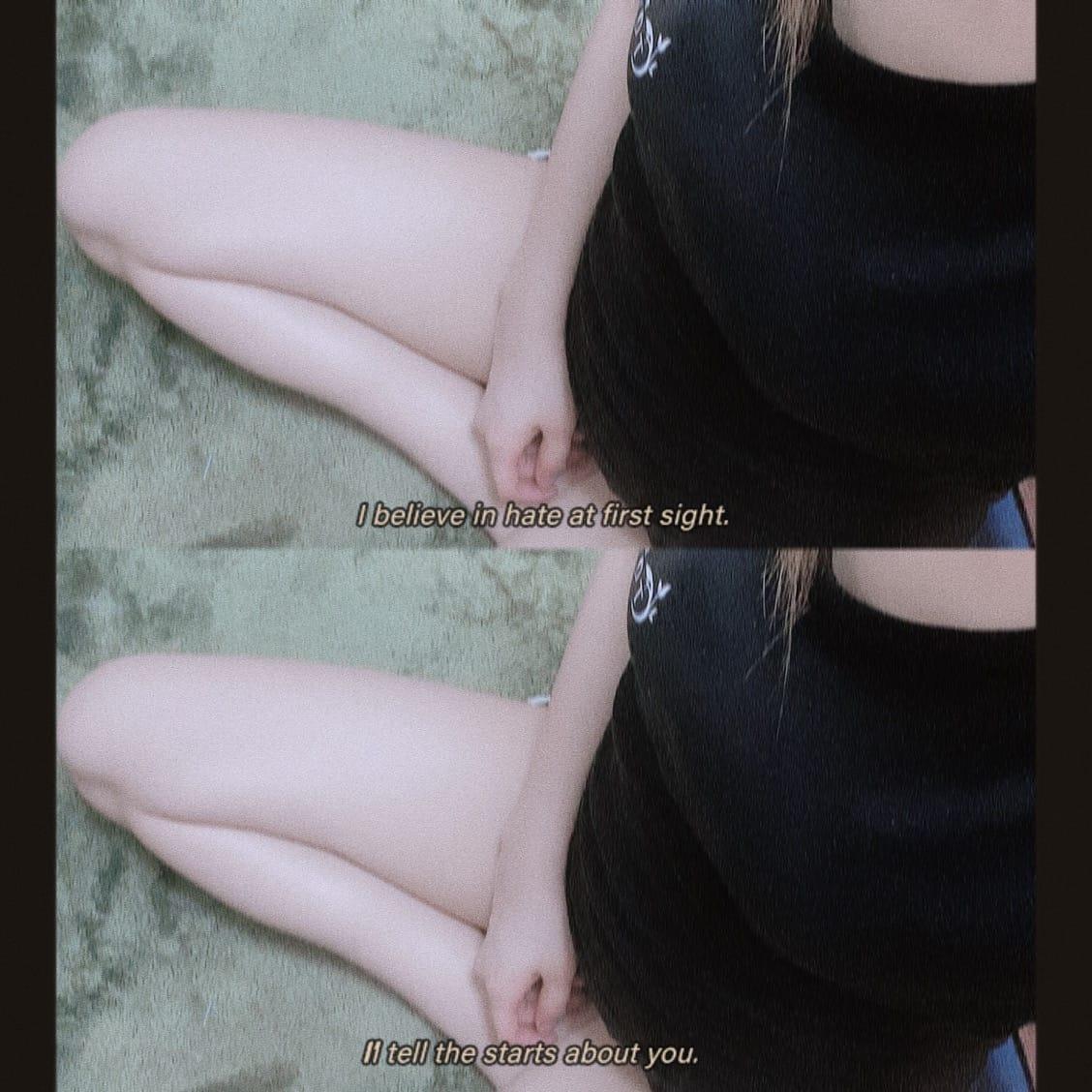 亜梨沙~ありさ~「お礼\❤︎/」02/28(日) 04:46 | 亜梨沙~ありさ~の写メ・風俗動画
