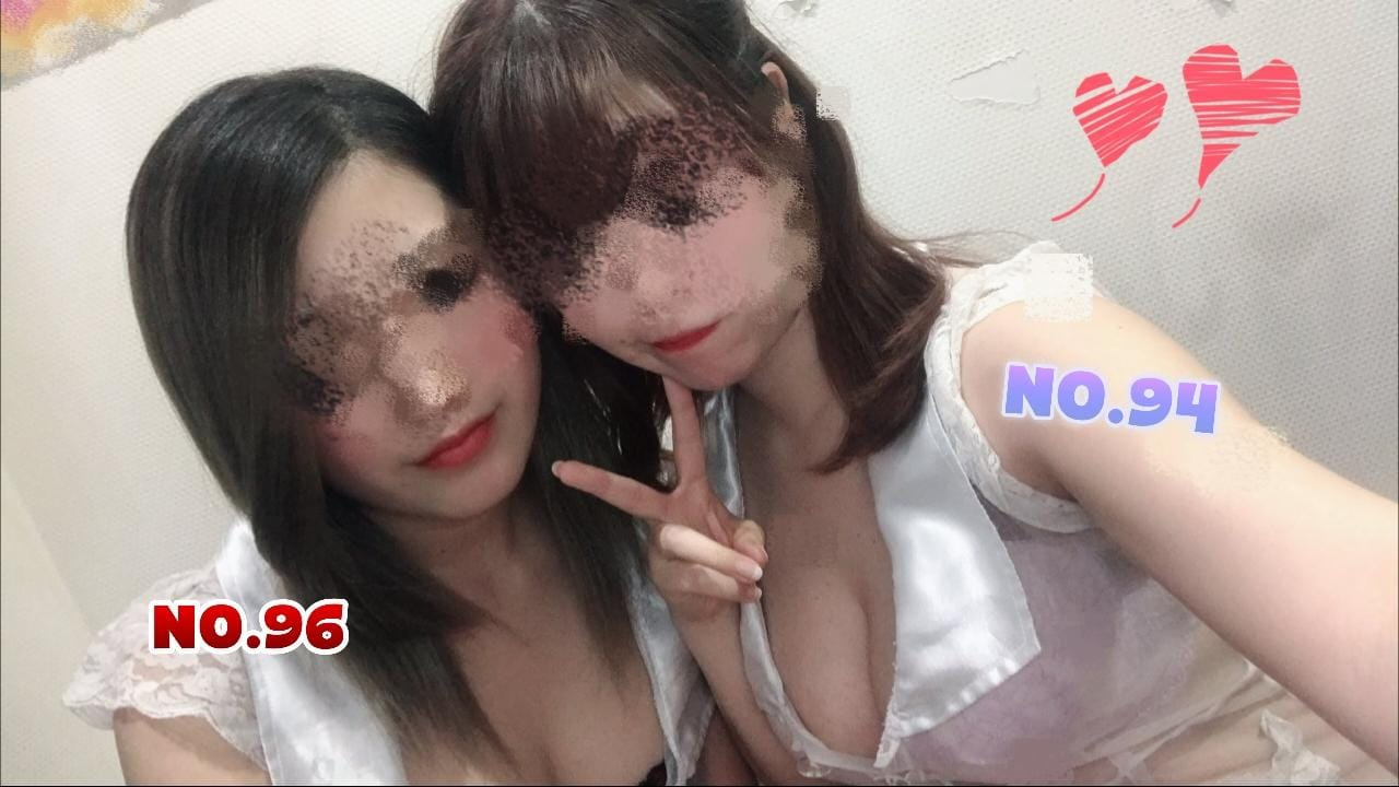 「No.94 小泉 念願の♡」02/28(日) 09:26 | 小泉の写メ・風俗動画