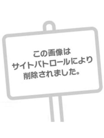 「こんにちは♡」12/08(金) 17:50 | 優奈~ユウナの写メ・風俗動画