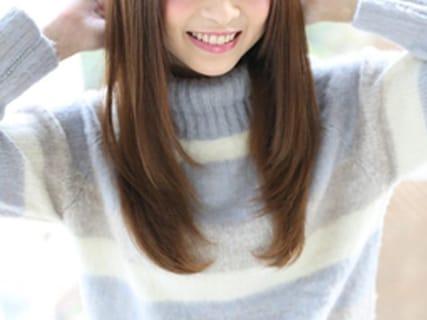「出勤しましたー」12/08(金) 19:13 | 摩耶京子の写メ・風俗動画