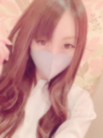 「いいやつ?.*?」02/28(日) 19:48 | SAKURA【さくら】の写メ・風俗動画