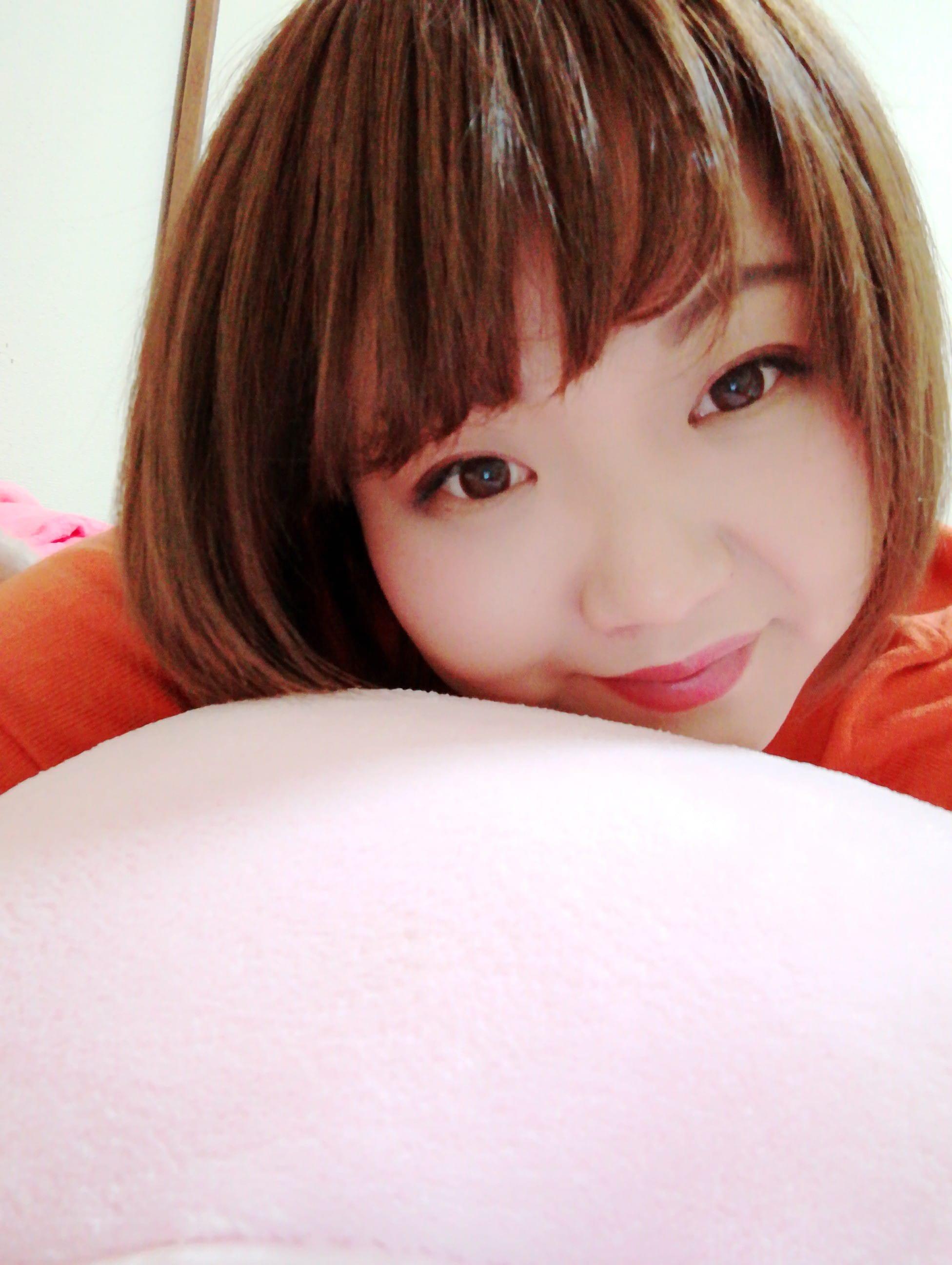 あまね「ごめんなさい…(っω<。)」12/08(金) 19:26   あまねの写メ・風俗動画