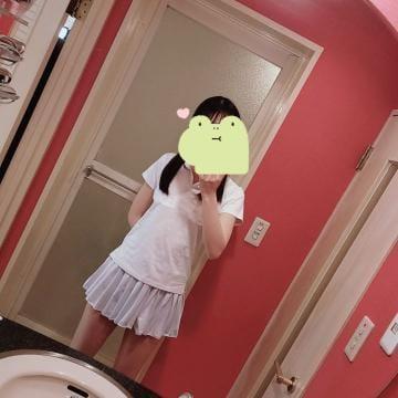 「女テニ」02/28(日) 22:53 | さゆりの写メ