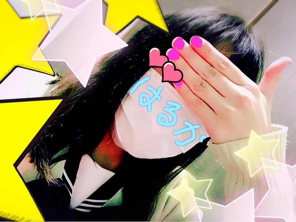 「登校しました!」12/08(金) 19:59 | 風見春佳の写メ・風俗動画