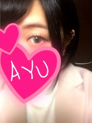 「こんばんわ♡♡」12/08(金) 20:04 | あゆの写メ・風俗動画