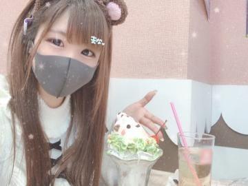 「たいきん??」03/01(月) 03:47 | まな☆Hカップ清楚系美少女の写メ・風俗動画