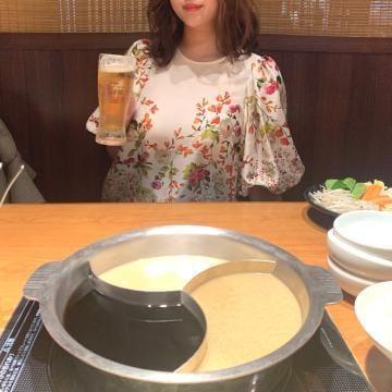 「好きな食べ物No.2??」03/01(月) 07:45 | 一堂 あずさの写メ・風俗動画