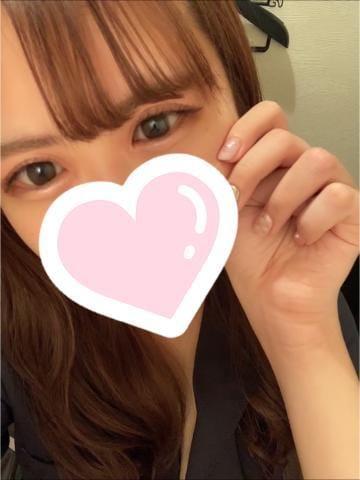 「有難うございます???」03/01(月) 18:39 | きらの写メ・風俗動画