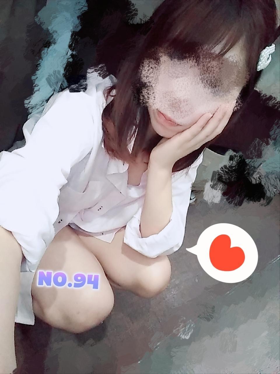 「No.94 小泉 少しおつかれ( ´・ω・`)」03/01(月) 18:39 | 小泉の写メ・風俗動画