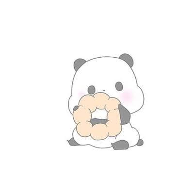 千智~ちさと「にゃんにゃん❤︎お礼」03/01(月) 19:24 | 千智~ちさとの写メ・風俗動画