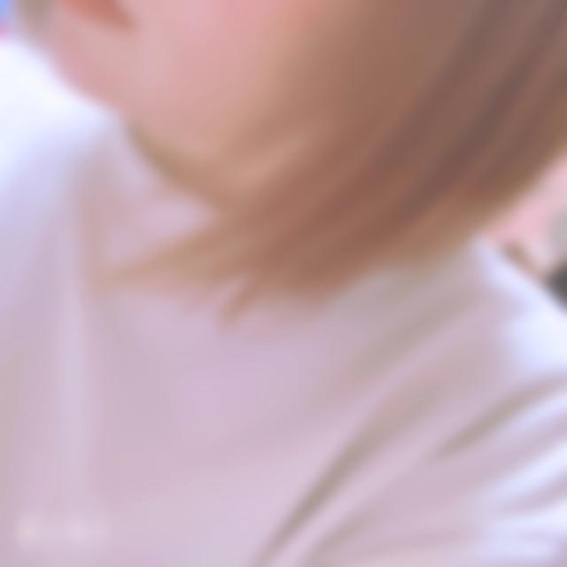 「自撮り苦手ながら頑張りましたとさ。」03/01(月) 21:45 | かんなの写メ・風俗動画
