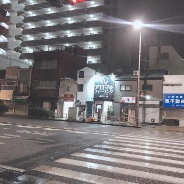 「蛙が鳴くからかーえろっ?」03/01(月) 23:19 | あかねの写メ・風俗動画