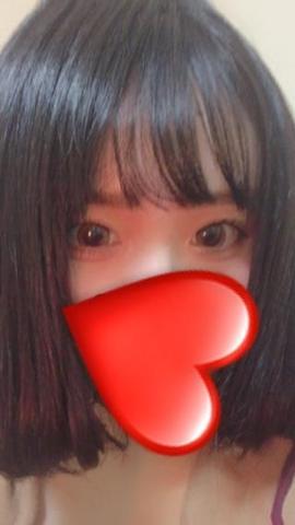 さな「こんにちは!」12/09(土) 01:34 | さなの写メ・風俗動画