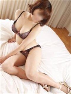 しおり「ご自宅 M様?」03/02(火) 14:20 | しおりの写メ・風俗動画