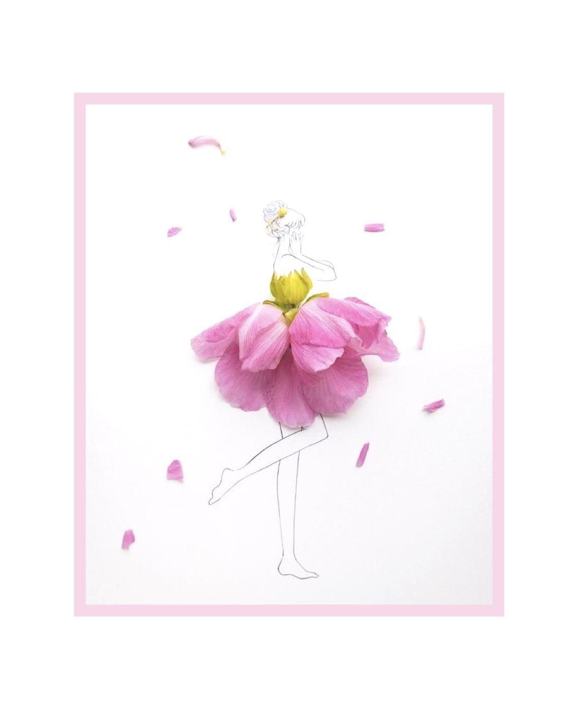 咲良 (さくら)・Bランク「ありがとぅ❣️」03/02(火) 21:34 | 咲良 (さくら)・Bランクの写メ・風俗動画