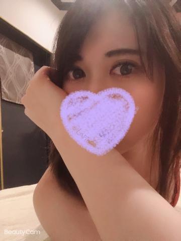 「おつかれさまです」03/02(火) 22:01   みらいの写メ・風俗動画