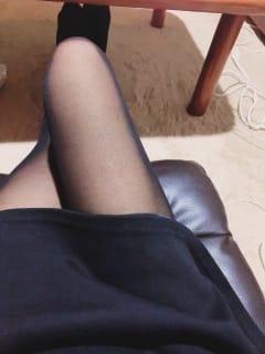 「せな」03/02(火) 22:04   せなの写メ・風俗動画