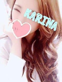 香里奈「おはよう♥」12/09(土) 07:04 | 香里奈の写メ・風俗動画