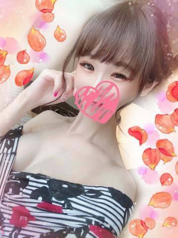 「【??シメはおすいもののはなし】」03/03(水) 08:06 | 椎名あず姫◆人気爆発間違いなしッの写メ・風俗動画
