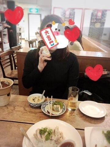 「2月も♡」03/03(水) 08:37 | 川崎ナース[看護副主任]の写メ・風俗動画