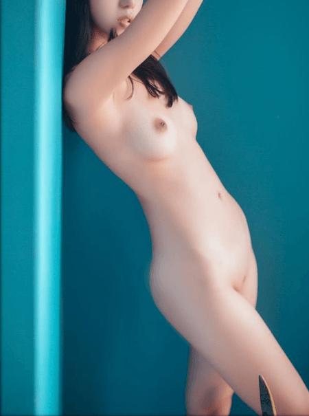 「本日も」03/03日(水) 12:50 | さのの写メ・風俗動画