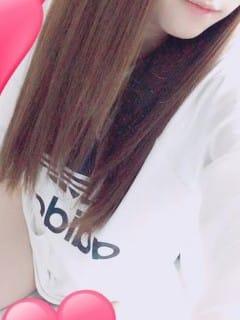 「おはようございます(>_)!」12/09(土) 12:20 | かなみの写メ・風俗動画