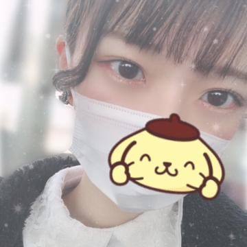 「」03/03(水) 19:44 | ぴっぴの写メ・風俗動画