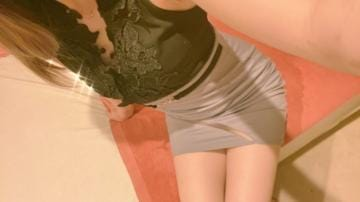 「ちゅみちゅみ」03/03(水) 21:16 | つばきの写メ・風俗動画