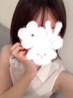「出勤してます」03/03(水) 22:21 | 小松の写メ・風俗動画