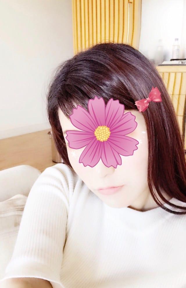 まなみ「ヾ(@⌒ー⌒@)ノ」12/09(土) 14:40   まなみの写メ・風俗動画