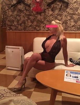 「ファインのお客さん」12/09(土) 15:05 | ポーラの写メ・風俗動画
