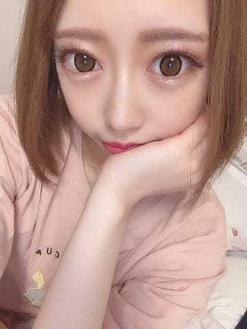 「谷九のEさん」03/04(木) 07:22 | ふみのの写メ・風俗動画