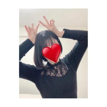 「ポケモン」03/04(木) 07:30   ゆづきの写メ・風俗動画