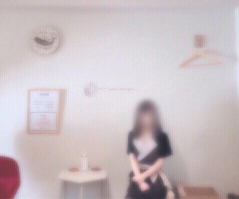 「本日」03/04(木) 12:50 | 上原 奈美の写メ・風俗動画