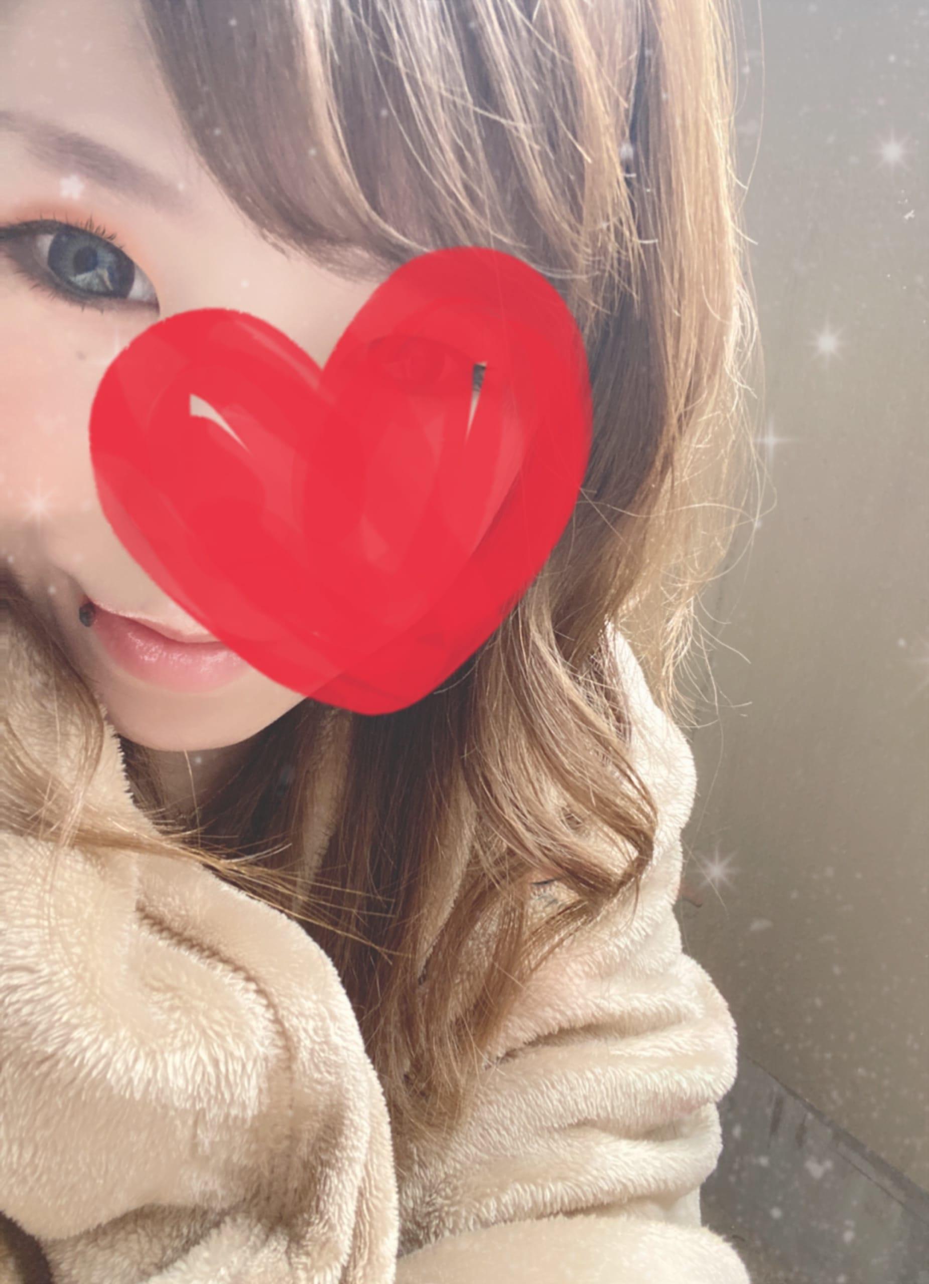 千智~ちさと「腫☆*°晴♥️ちさと」03/04(木) 16:06 | 千智~ちさとの写メ・風俗動画