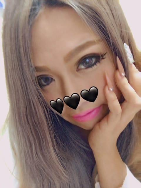 「5時〜」12/09(土) 17:41 | にゃりおの写メ・風俗動画