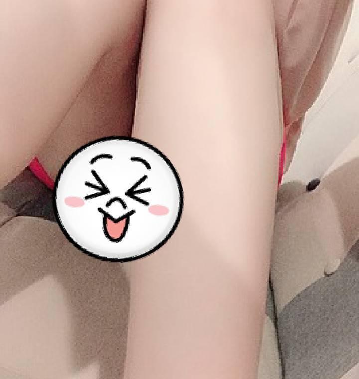 「てへぺろ♡」03/04(木) 21:12 | ななせの写メ・風俗動画