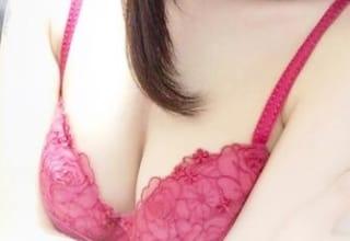 「出勤しました〜」12/09(土) 18:24 | あまねの写メ・風俗動画