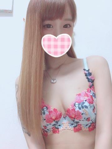 「最近」03/05(金) 02:49 | りな ロリ 美乳 巨乳の写メ・風俗動画