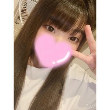 「向かいます」03/05(金) 03:56 | ひな♡巨乳美女♡の写メ・風俗動画